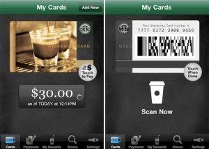 starbucks-card-app