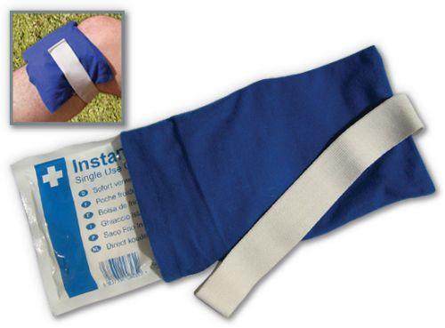 Frio-Caliente-Pack-Cubierta-Protectora-puede-ser-utilizado-con-bolsas-de-hielo-amp-Hot-Gel-Frio