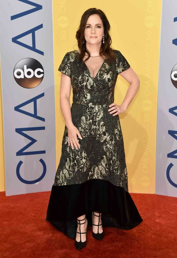 The 25+ Best Lori Mckenna Ideas On Pinterest