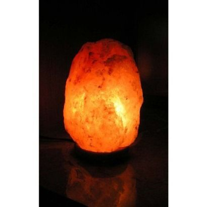 Himalayan Salt Lamp In Target : 16 best images about 1 Loft 4 me. ~Bathroom~ on Pinterest Toilets, Himalayan salt and Makeup ...