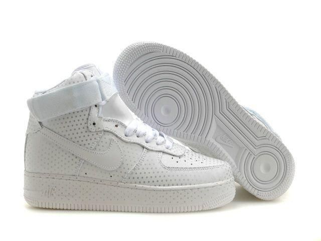 Www Women Nike Shoes Com
