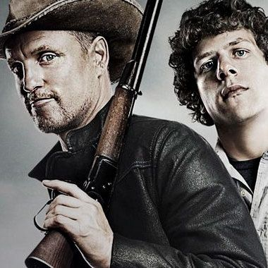 Zombieland 2 is a Go - But Would Tallahassee Have Survived These Zombie Films? | moviepilot.com