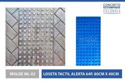 MOLDE-ML-02-LOSETA-TACTIL-ALERTA-64P-web