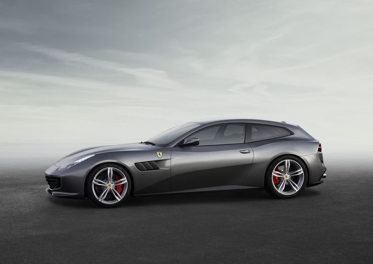 Ferrari GTC4Lusso Geneva Motor Show - https://3d-car-shows.com/ferrari-gtc4lusso-geneva-motor-show/  The Ferrari GTC4Lusso debuts at the Geneva Show: class-leading performance, versatility in all driving conditions, sublime elegance. A unique car, a whole new world  Maranello, 8 February 2016 – Ferrari announces the addition to its range of the Ferrari GTC4Lusso, the new four-seater which hai...