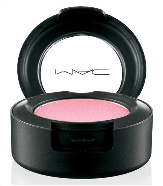 MAC Limited Edition Miss Piggy Pink  15.00