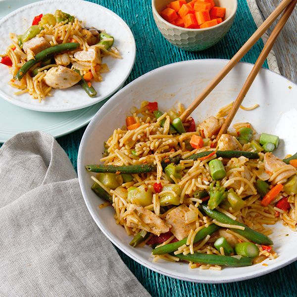 27 Best Asian Inspired Recipes Images On Pinterest