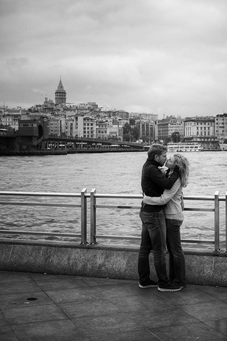 Valentine's Day Photography Promotion! Here's what's included: A fun and romantic photo shoot up to one hour with your partner at a location of your choice. One elegant 50x40mm photographic print. The best 20 images from your shoot sent electronically for you to treasure. A fantastic 15% off for an additional photo shoot in the next 6 months. Only £100! Valid until the end of February!