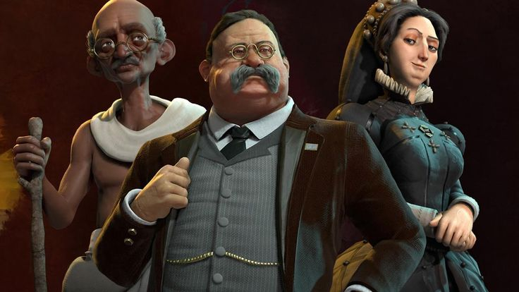 #gaming #WoW #news  Civilization 6 Review  | Check out these deals! >>> www.ebargainstoday.com Use coupon code ESTREAMSTUDIOS and save!
