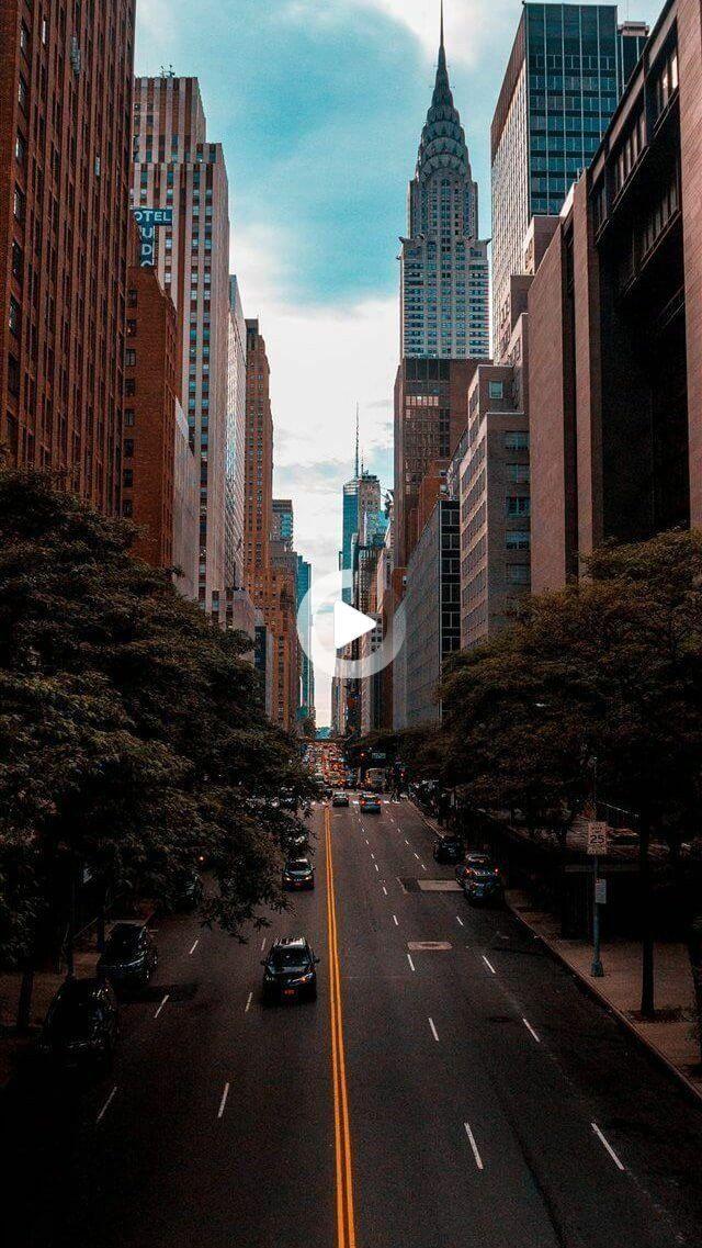 Fensterhanger Ostern Deko Objekte Wohnaccessoires Mit Liebe Hand In 2021 New York Wallpaper City Wallpaper York Wallpaper