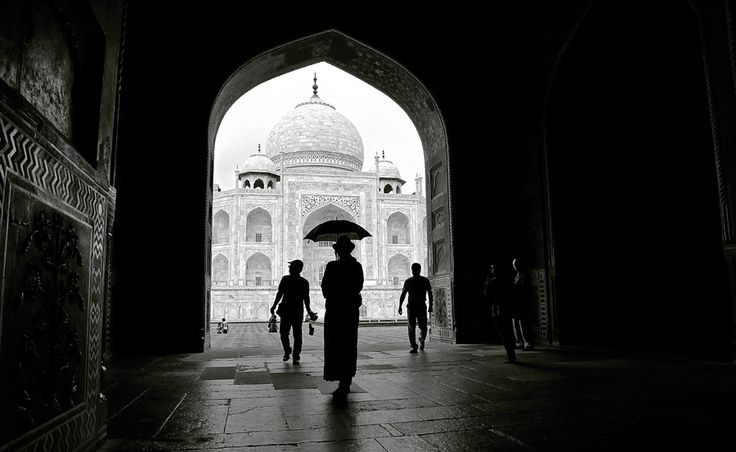 155 best photography images on pinterest fotografie paisajes and 28 images with strong black and white compositions fandeluxe Choice Image