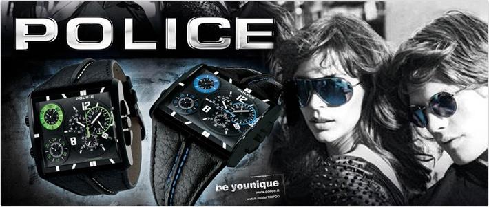 Police Uhren kaufen :: Juwelier Steiner - http://www.steiner-juwelier.at/Marken/Police:::3_17.html#page=1_selector=18_selector=0_sorter=3=0=39=289