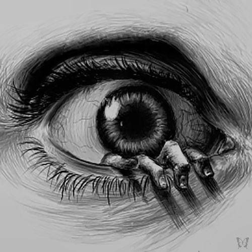101 best images about sketch ideas on pinterest detailed for Cool detailed drawings
