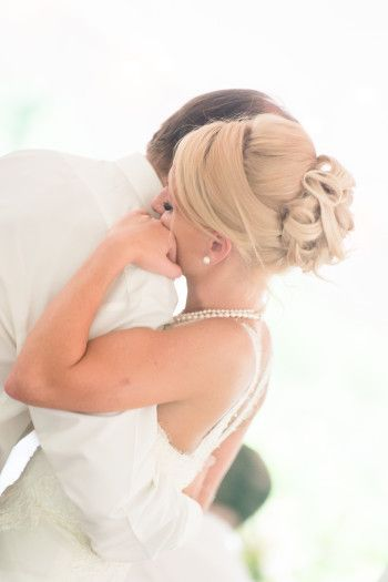 Wedding Photography   First Dance Photos   Reception   Father Daughter Dance   Wedding Inspiration   Classic Photographers   Brittany D Portfolio