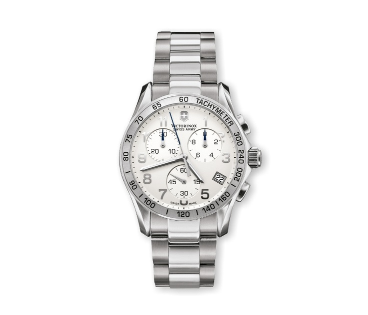 a product silver white chrono with face just wrist australia watches