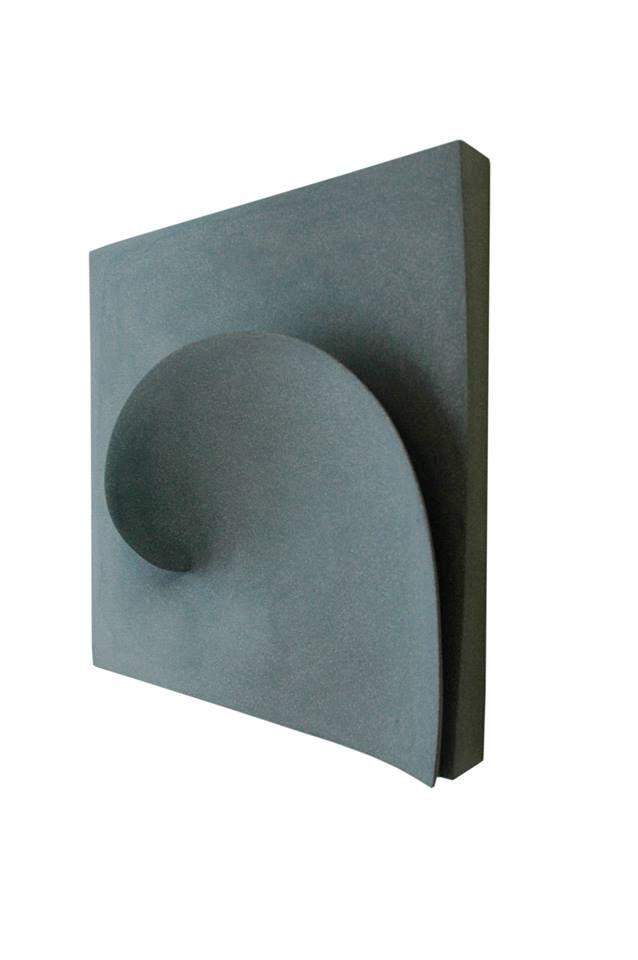Mari-Ruth Oda Sculpture and Design