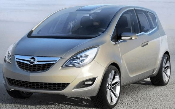 Opel Meriva entered its second era in 2010. On the off chance that you are no less than a little into the car business, you realise that this auto is prepared for an update. The German automaker is doing recently that with another release of its favoured MPV. The intriguing thing is that 2018...