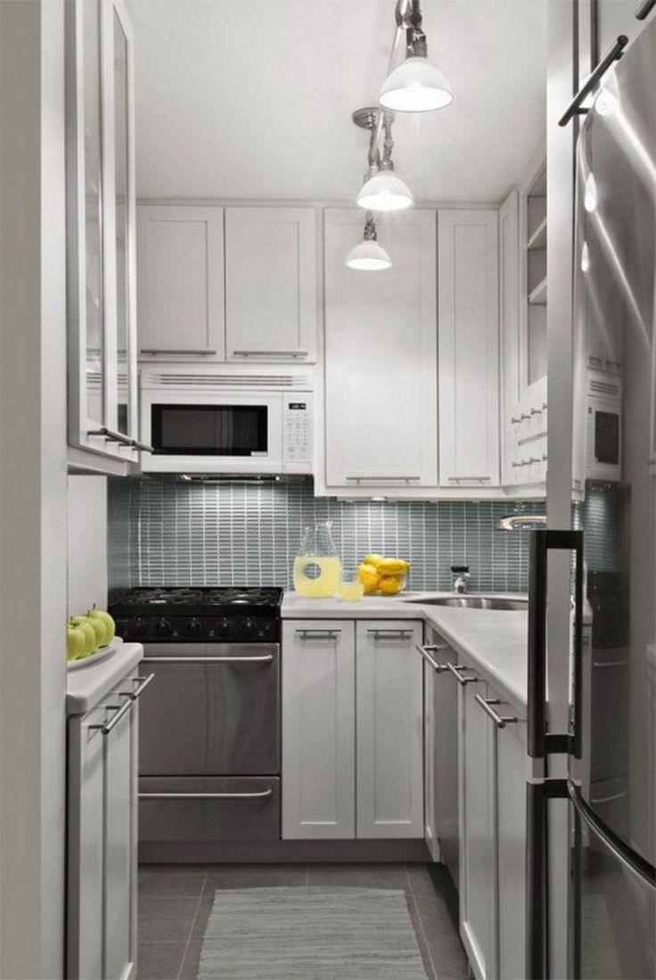 62 best kitchen design ideas images on pinterest kitchen ideas
