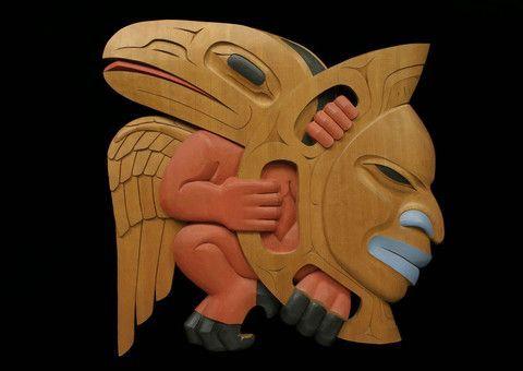 cbcc2d6d9316484eaba6b5997d313bfb--native-american-art-native-art.jpg (480×340)