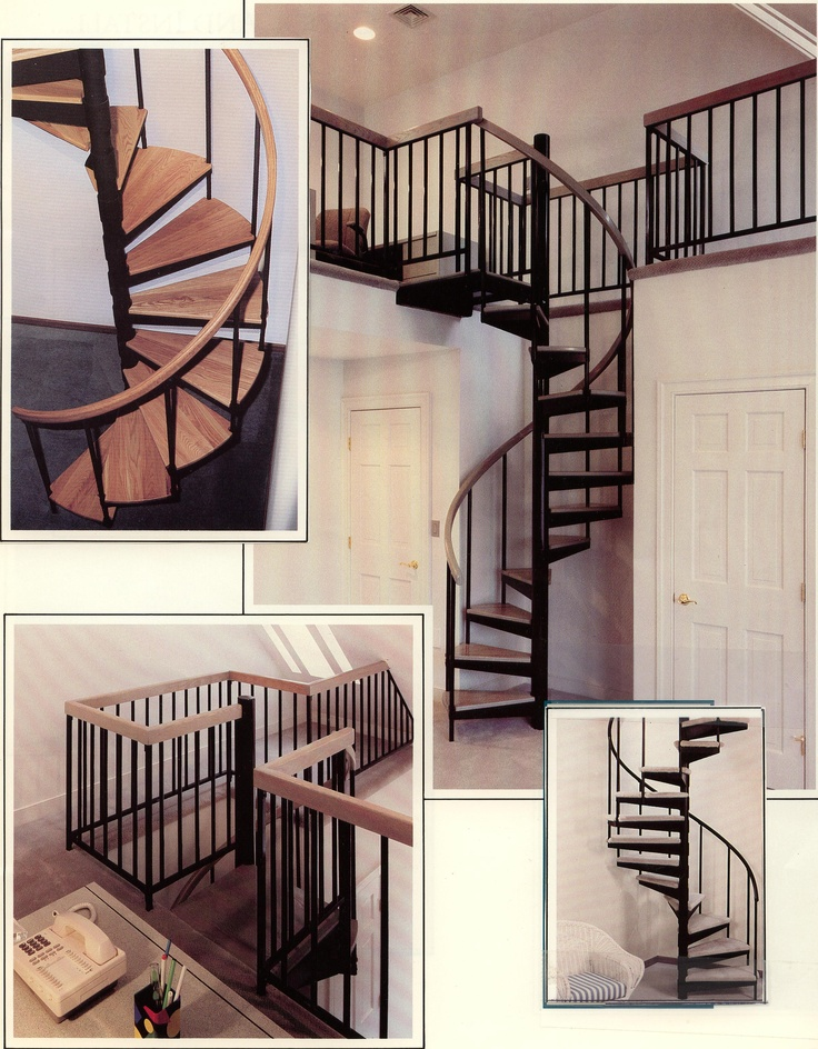 Best 21 Best Staircases Reclaimed Antique For Sale Images 640 x 480