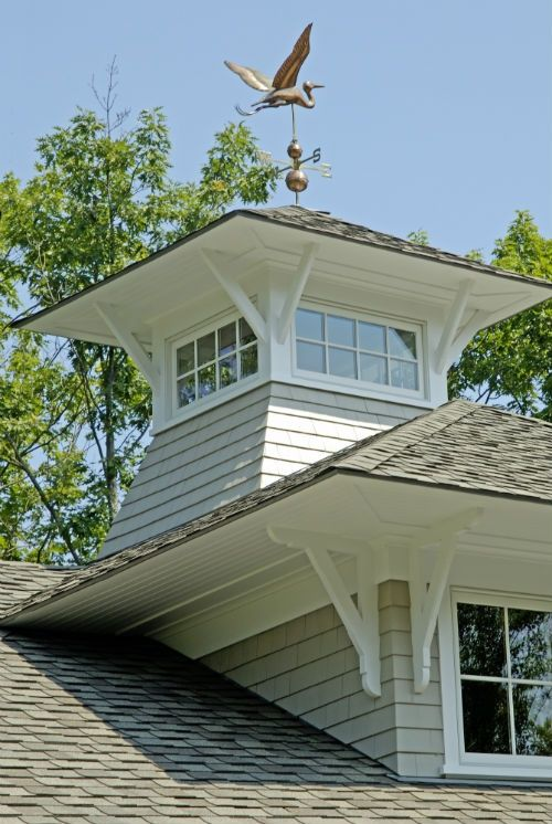 Best Residential Cupolas Images On Pinterest Rooftops Pole