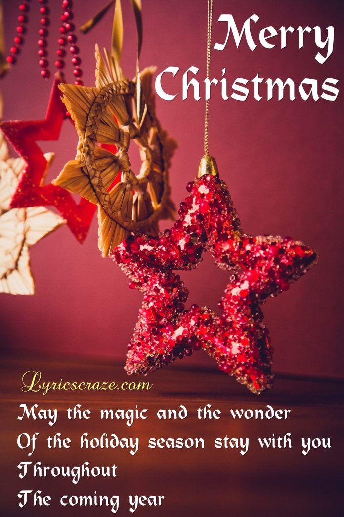 Christmas Quotes Christmas Quotes Christmas Holiday Season