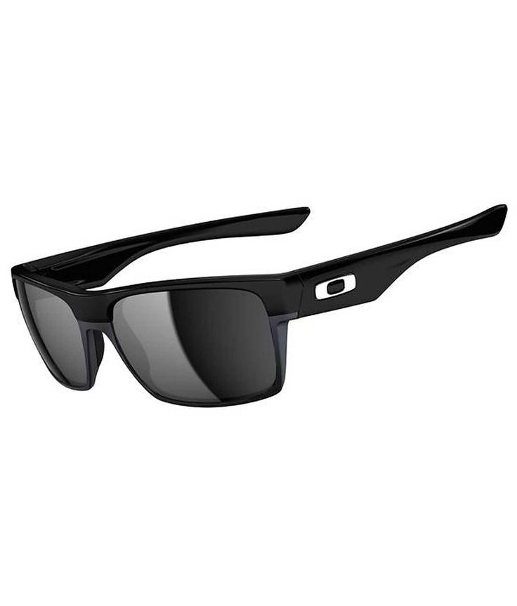 Oakley TwoFace Sunglasses - Mens Accessories | Buckle