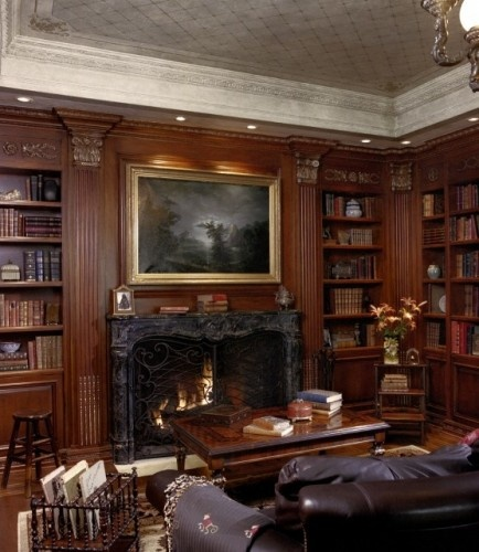 145 Best Home Office Images On Pinterest