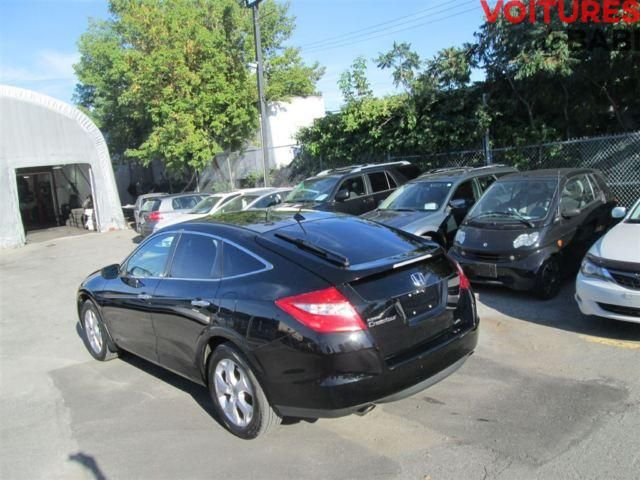 voiture occasion honda accord crosstour 2010 voiture vendre abidjan c te d 39 ivoire. Black Bedroom Furniture Sets. Home Design Ideas