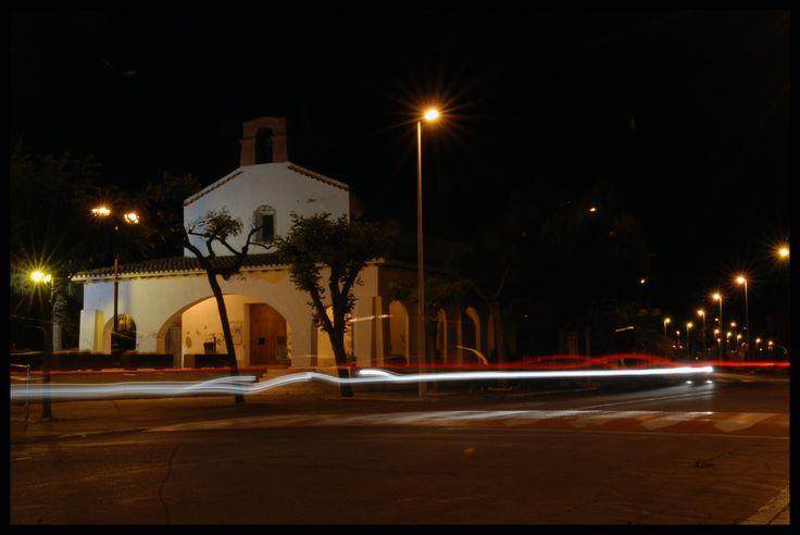 Ermita Moncofa