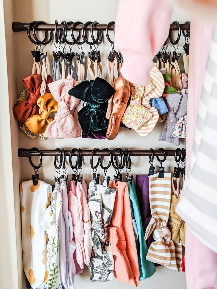 Baby Sullivans Boho Floral Nursery Tour – Einfach Sullivan   – Baby Fashion