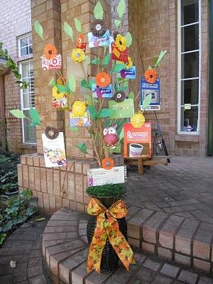 Best 25 gift card basket ideas on pinterest gift card bouquet best 25 gift card basket ideas on pinterest gift card bouquet gift card tree and gift card presentation negle Images