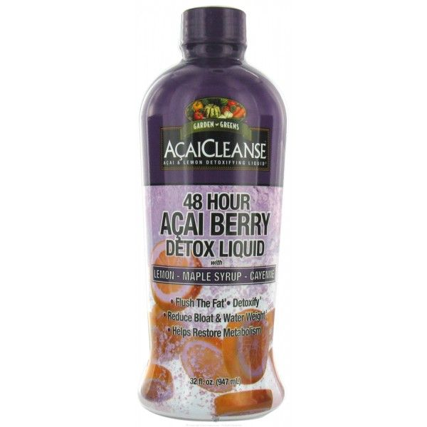 Best Body Cleanse For Weight Loss At Gnc