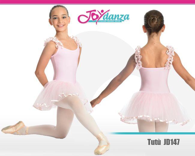 Tutù per bambina #danza   #danzaclassica   #tutù   #tutu   #tutubambina   #saggi   #saggiodanza   #abbigliamentodanza