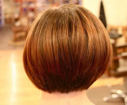 What Hair Style Is Right For Me: 648 Best Images About Hair Styles For Me Or I Like On