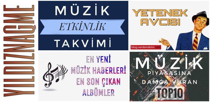 Nerdeindirim Blog   Prodüktör, şarkıcı Abidin Özşahin, En Yeni Müzik Haberleri, En Son Çıkan Albümler, Müzik Etkinlik Takvimi ➡ http://blog.nerdeindirim.com/en-yeni-muzik-haberleri-en-son-cikan-albumler-muzik-etkinlik-takvimi.html #nerdeindirimblog #abidinözşahin #prodüktör #şarkıcı #müzik #müziktakvimi #etkinlik #konser #yetenekavcısı #albüm