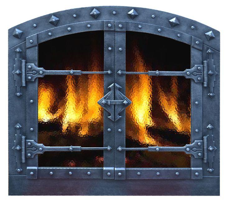 Fireplace Door fireplace door guy : Custom fireplace screens에 관한 Pinterest 아이디어 상위 25개 이상