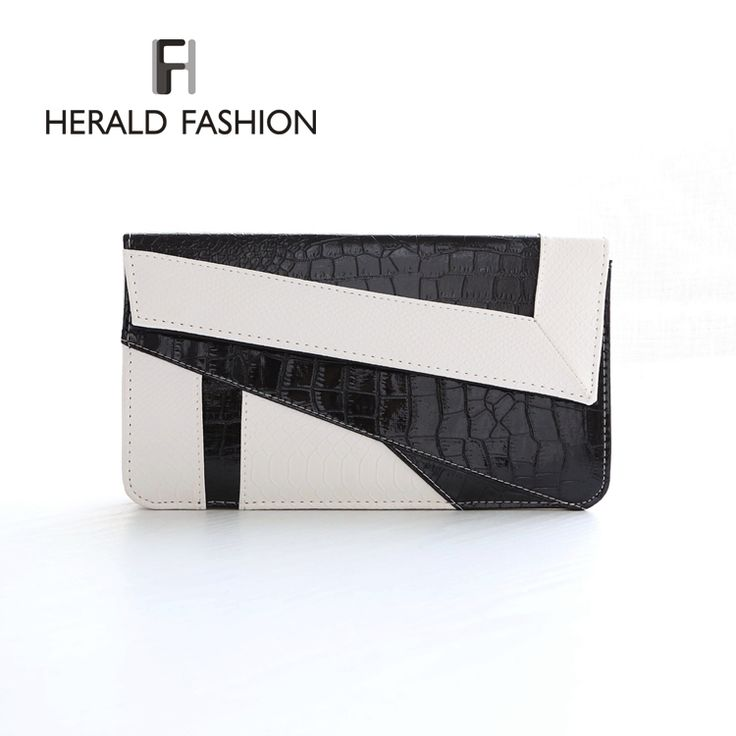 $7.03 (Buy here: https://alitems.com/g/1e8d114494ebda23ff8b16525dc3e8/?i=5&ulp=https%3A%2F%2Fwww.aliexpress.com%2Fitem%2F2013-brand-Fashion-vintage-small-briefcase-serpentine-pattern-color-block-day-clutch-envelope-party-evening-bag%2F1032621864.html ) 2015 New Women's Handbag Serpentine Pattern Color Block Day Clutches Envelope Bag Vintage Small Women Messenger Bags Bolsas for just $7.03