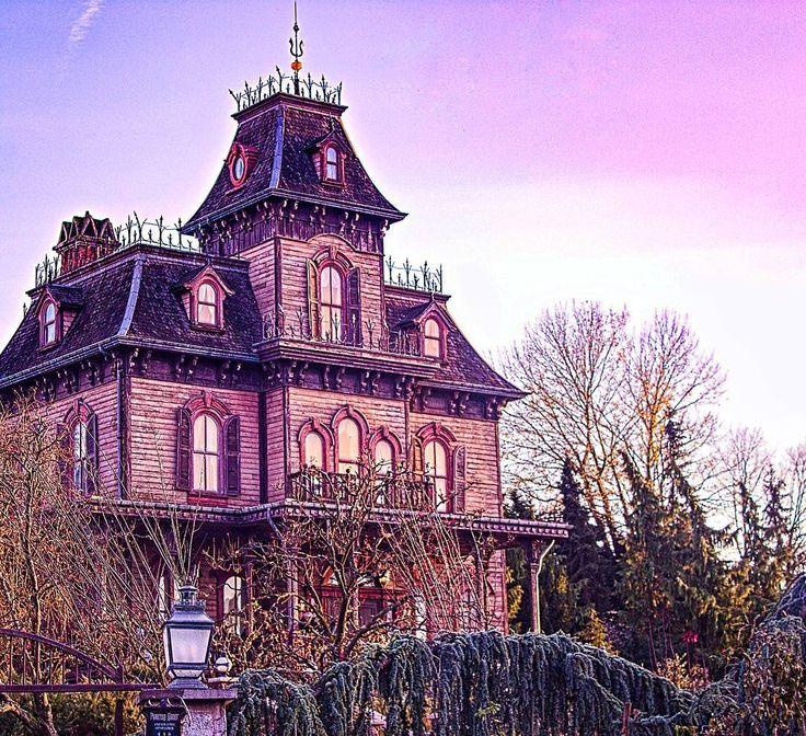113 Best Images About Disneyland Paris On Pinterest