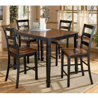 108 Best Images About Dining Furniture On Pinterest