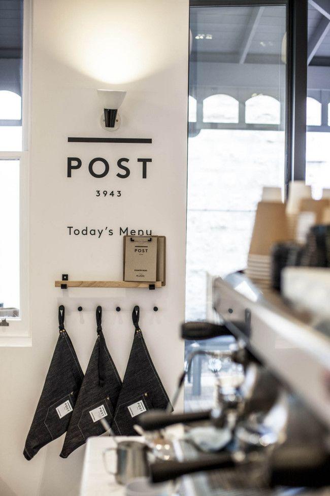 Best 25 cafe display ideas on pinterest cafe design for Living 3000 shop