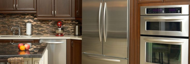 The Best French Door Refrigerators | French Door Refrigerator, Refrigerator  And Side Door