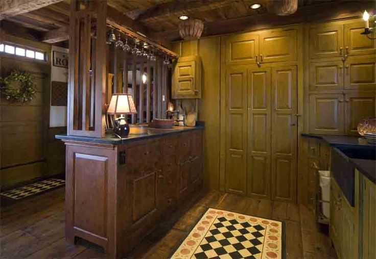 330 Best Images About Tavern Rooms On Pinterest Pewter