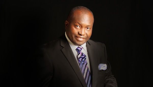 Chairman of Capital Oil and Gas Limited, Ifeanyi Ubah, has been released by the Department of State Services (DSS).    Ubah regained his freedom today after about six weeks in custody.        An impecable source confirmed the development to