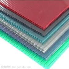 Captivating Find This Pin And More On Polycarbonate PVC Roof Sheet By Kapoorplastics.