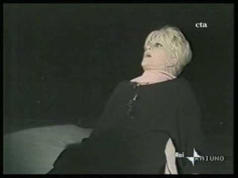 Franca Rame (eclettica volume#35)
