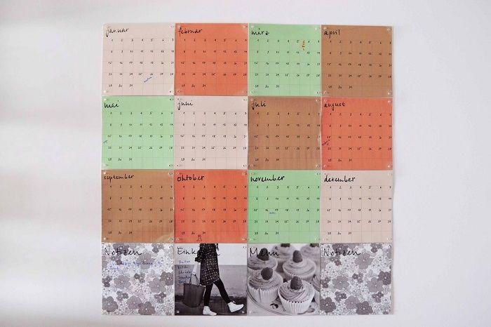 eins, zwei, diy: frühjahrsputz mit neuen wohnideen | blog e fai-da-te, Wohnideen design