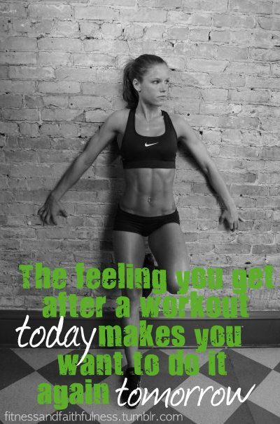 ..Fit Workout, Workout Fit, Physical Exercies, Motivation Quotes, Workout Motivation, Motivation Fit Quotes, Fit Inspiration, Weights Loss, Fit Motivation