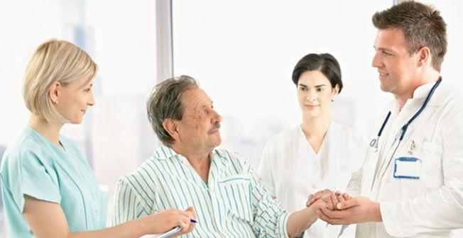 Kronik Hastalık Nedir? Kronik Hastalıklar Nelerdir? https://forum.medikalbulut.org/t/kronik-hastalik-nedir-kronik-hastaliklar-nelerdir/861