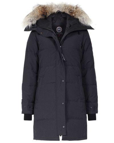 Kaufen Sie der perfekte ein paar Kanadagans Montreal Jacke für den Winter! ... Verkauf, Canada Goose Jacke, Kanadagans Steckdose, Canada Goose Kensington Parka, Kanada...