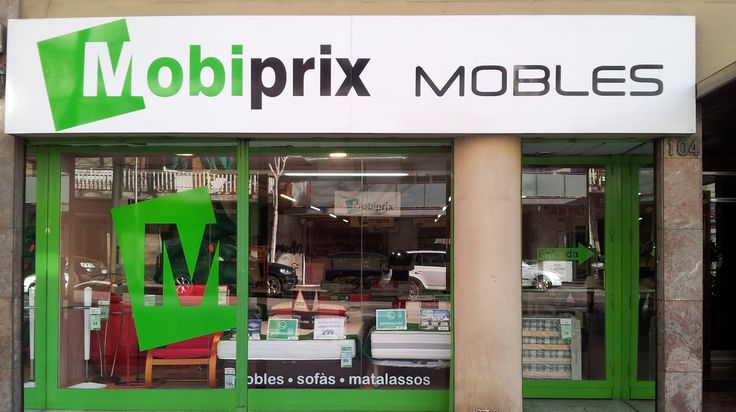 17 Best images about Mobiprix Muebles Badalona on Pinterest  Vintage, Austra...